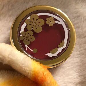 Tatcha Makeup - Tatcha limited edition lip balm